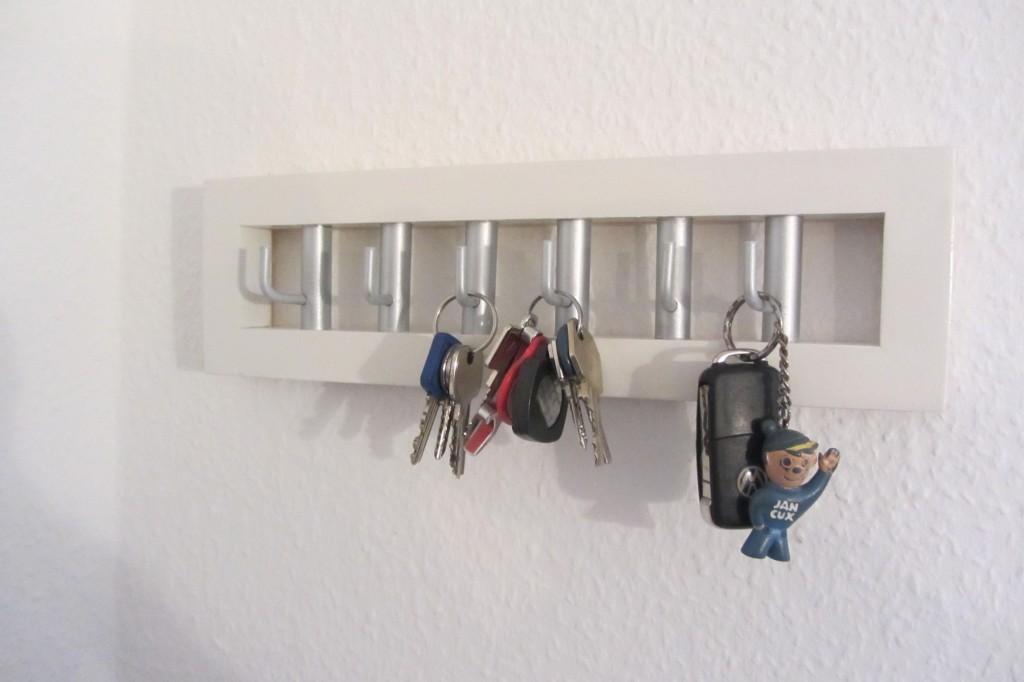 key_holder_21