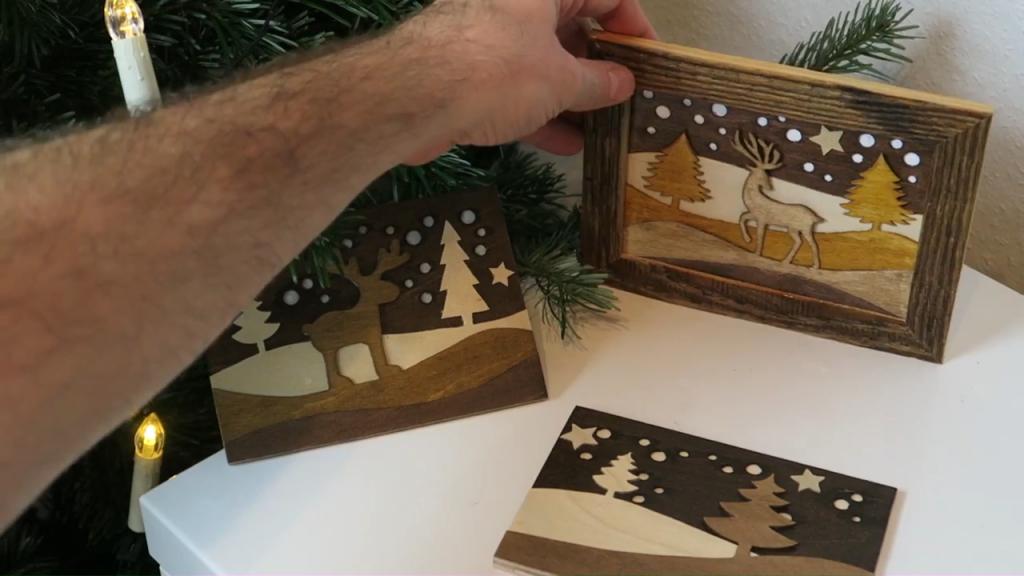 13a_Christmas_Card_All