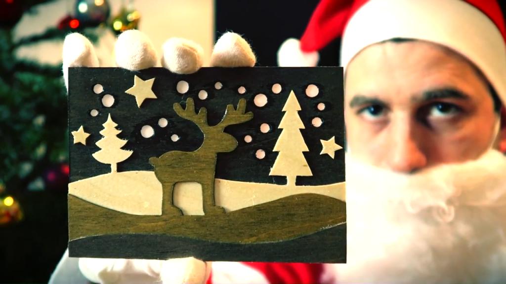 13b_Christmas_Card_1