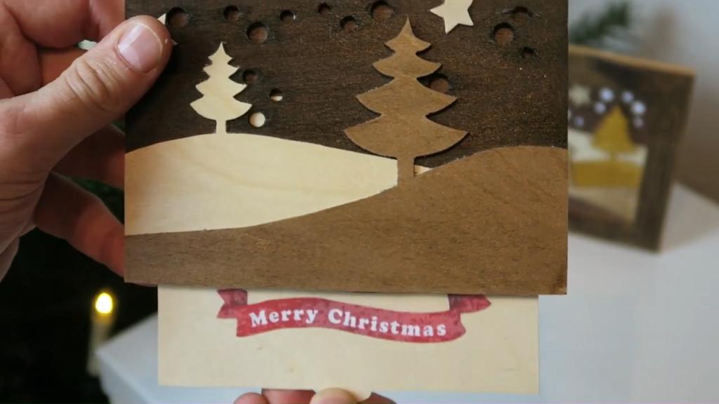 13c_Christmas_Card_2