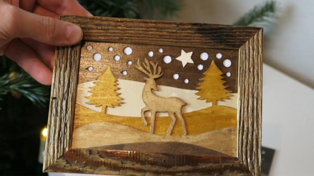 13d_Christmas_Card_3